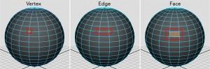 3D_mesh_components