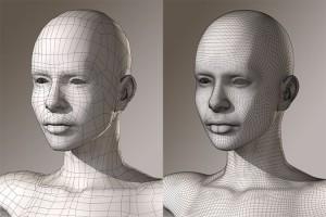 3D_mesh_resolution