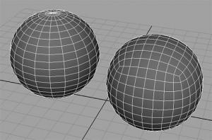 3D_topology
