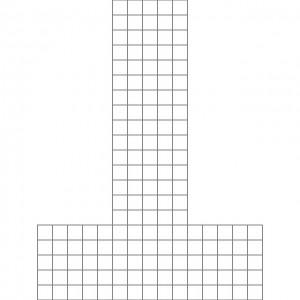 Cube_UV