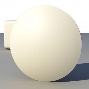 disk-White