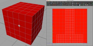 red-cube-w_white-dot-UV