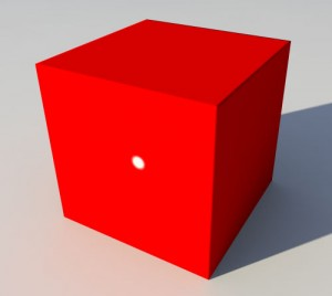 red-cube-with-white-dot-render