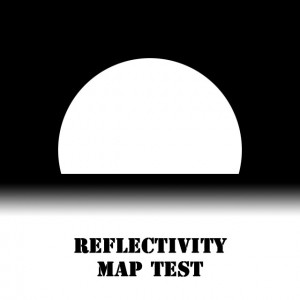 texture-type_reflection-map