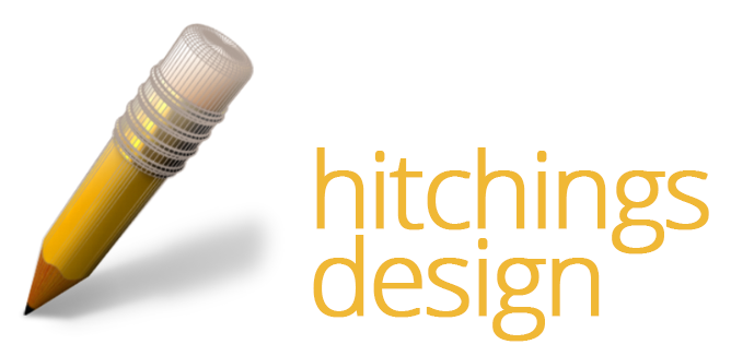3D Illustration & Animation |Hitchings Design | Portland, OR